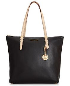 Tote Bags at Macy's - Latest Style Women's Totes, Tote Bags, Tote Handbags - Macy's