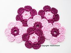 flores  content/uploads/2012/01/ornament-craft-cute-motif-crochet-make-handmade-2138579--41906528-m750x740-uf1d84.jpg