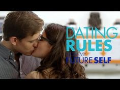 Dating rules from my future self candice accola watch online tried