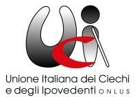 Martina Franca (Taranto)  Servizi Sociali, stipulato un protocollo d'Intesa con l'Unione Italiana Ciechi