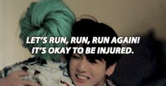 Suga e Jungkook Jimin Jungkook, Bts Bangtan Boy, Lyric Quotes, Lyrics, Bts Lyric, Secret To Success, Bts Edits, I Love Bts, Jikook