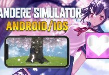 Yandere Simulator Mobile Download Play On Android Apk Ios In 2021 Yandere Simulator Yandere Simulation