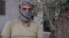 'Syrische rebellen houden Nederlandse IS-strijders vast in heropvoedingskamp' - Volkskrant