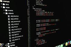 "@sean_codes: ""Hi! :] Late night code night! Vroom vroom "" . . . . . #work #js #deskspace #software #technology #design #development #programmer #developer #softwaredeveloper #programming #atomio #webdesign #php #programming #nodejs #javascript #ios #apple #code #professional #computer #startup #nerd #iot #techie #techy #es6"