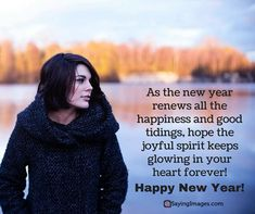 Happy New Year Friends! Greet all your enjoyed ones this wedding with our best Pleased new Year quotes, messages Inspiring Happy New Year Quotes. Happy New Year Quotes, Happy New Year Greetings, Quotes About New Year, Wish Quotes, New Quotes, Inspirational Quotes, Motivational, Lesson Learned Quotes, Strong Relationship Quotes