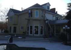 Fantastic #generalcontractor in #NY to get top quality #construction result. View the details: http://www.grconstructionusa.com/general-contractor/