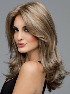 AliExpress dark ash blonde hair color online shopping site,the world largest dark ash blonde hair color retail shopping guide platform,offers dark ash blonde hair color buying guide online wholesale price promotions and the real user comments. Hair Styles 2016, Medium Hair Styles, Short Hair Styles, Layers For Medium Hair, Dark Ash Blonde Hair, Ash Hair, Medium Blonde, Light Blonde, Men's Hair