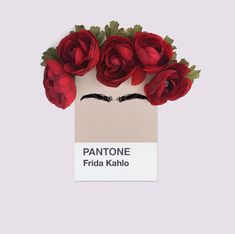 """""""Mi piace"""": 2,003, commenti: 36 - Karen. (@mydailypantone) su Instagram: """"• I love you more than my own skin. _ #mydailypantone"""""""