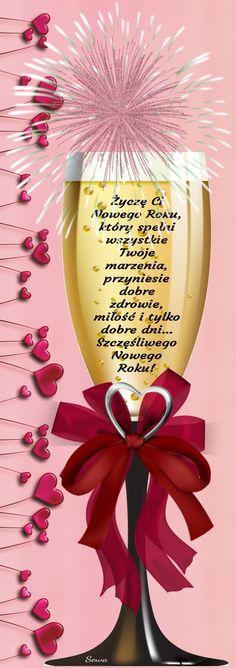 Happy New Year, Pavlova, Christmas, Disney, Winter, Quotes, Poland, Xmas, Winter Time