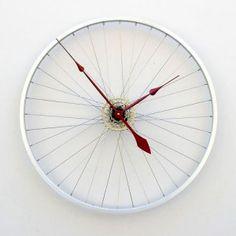 reloj_rueda_bicicleta