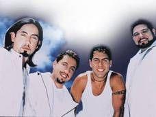 Son by Four   LETRAS DE CANCIONES MAS SONADAS: A Puro Dolor...Son by four