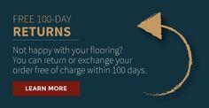 Search results for: 'cottage soft pebble oak laminate flooring' | Direct Wood Flooring Direct Wood Flooring, Oak Laminate Flooring, Solid Wood Flooring, Parquet Flooring, Painted Staircases, Flooring Companies, Luxury Vinyl Tile, Modern Kitchen Design, Wooden Furniture