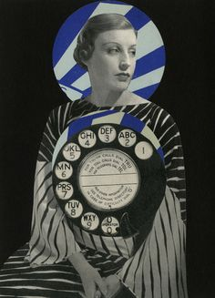 Angelica Paez. #98 Call Girl.