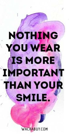 / amazing quotes that will make you smile Tumblr Quotes, New Quotes, Happy Quotes, True Quotes, Positive Quotes, Motivational Quotes, Your Smile Quotes, Funny Quotes, Encouragement Quotes