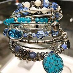 ALEX AND ANI Spring 2017 Collection | Beautiful pieces for every occasion that are truly personal and made with positive energy. Adorn the body, enlighten the mind, and empower the spirit.