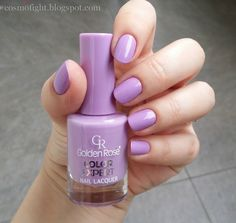 Golden Rose Color Expert Nail Polish/Lacquer Red/Black/Lavander/Green 10.2 ml. ECA LISTING BY Alexandra beauty shop, Tallinn, Estonia