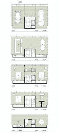 Floor-Plans-Reduced-Centre11_Fotor @ http://observador.pt/2014/09/10/era-capaz-de-viver-numa-casa-assim/