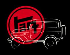 Toyota Corolla Le, Toyota Fj40, Garage Logo, Toyota Land Cruiser, Cartoon, Friends, Shirt, Four Wheel Drive, Men's Fashion Styles