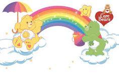 Resultado de imagen para care bears