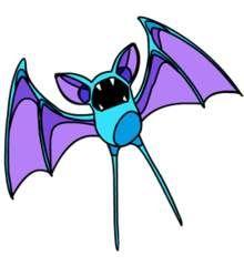 Ask.com Pokemon Games, Pikachu, Pokemon Channel, Flying Type Pokemon, Dark Cave, Hanging Upside Down