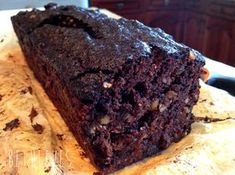 Posts about paleo written by narancsikfanni Diabetic Recipes, Diet Recipes, Healthy Recipes, Healthy Food Options, Bread Cake, Something Sweet, Atkins, Food And Drink, Cookies