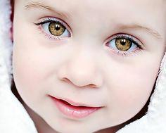 Como mudar a cor dos olhos no Gimp?