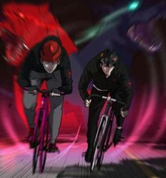 Wind Breaker, Manhwa Manga, Webtoon, Cycling, Darth Vader, Bike, Comics, Anime Boys, History