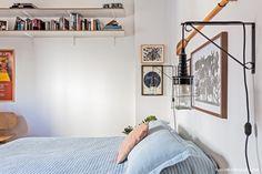 30-decoracao-quarto-luminaria-de-parede-arandela