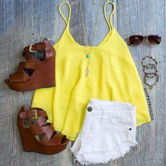 Clothes #lemonpinterestcontest