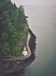 pacific northwest | Tumblr