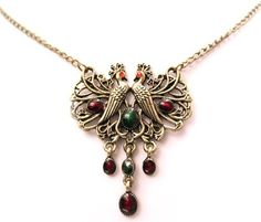Upto 20% OFF on #Jewellery at Fashion Equation