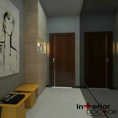 Modern Interior With Lots of Storage At Miltonia Close