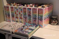 Scrapbook-binders-2