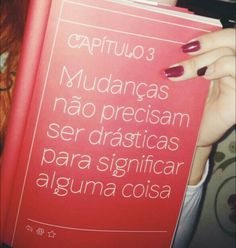 47 Melhores Imagens De Frases Isabela Freitas Texts Books E Book
