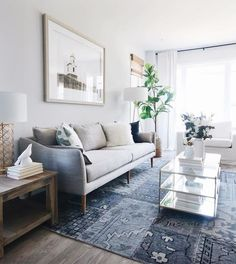 11 Cozy Living Room Color Schemes To Make Color Harmony In Your Living Room - The Trending House Living Room Trends, Home Living Room, Living Room Furniture, Living Room Designs, Living Room Decor, Wooden Furniture, Furniture Storage, Apartment Living, Antique Furniture