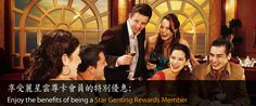 Shore Excursions, Cruises, Virgo, All Star, Superstar, Beverage, Celebration, Stars, Awesome