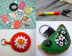 Mola coser