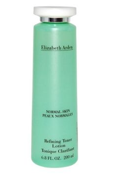 Essentials by Elizabeth Arden Refining Toner Lotion (Normal Skin) 200ml has been published at http://www.discounted-skincare-products.com/essentials-by-elizabeth-arden-refining-toner-lotion-normal-skin-200ml/