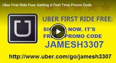 uber ride rates houston