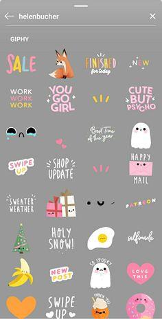 Instagram Font, Instagram Emoji, Instagram Editing Apps, Iphone Instagram, Instagram And Snapchat, Instagram Blog, Creative Instagram Photo Ideas, Instagram Story Ideas, Whatsapp Pink
