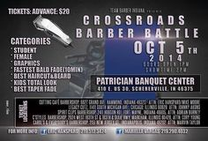 Registration Open Now #barbers #students #cosmetology