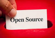 Web Design & Development Company NYC: Open sourcing .NET: The how and why of the reinven...