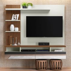 Living Room Furniture – Welcome to your home Tv Unit Interior Design, Tv Unit Furniture Design, Lcd Unit Design, Modern Tv Unit Designs, Living Room Tv Unit Designs, Simple Tv Unit Design, Tv Unit For Living Room, Tv Wall Unit Designs, Living Rooms