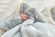 Préparer l'arrivée de bébé : les équipements indispensables