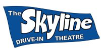 The Skyline Drive-In Theatre - Shelbyville, IN