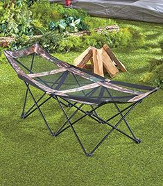 Realtree Mesh Lounge Chair Lounger Cot * More info could be found at the image url.