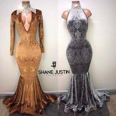 Beauty & the Beast  #ShaneJustin #BothForSale #FirstComeFirstServe #Prom2k17 ShopShaneJustin@Gmail.com