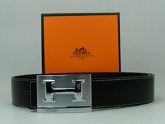 Hermes Belt....would love to add one to my collection..