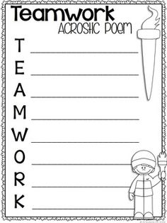 277 best teamwork activities images on Pinterest in 2018 | Group ...