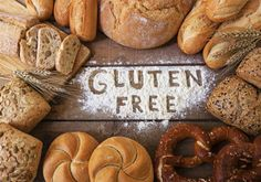 Is a gluten free diet healthy for all? Read to know everything that you need to know about gluten free diet. Is gluten free diet that important? Read to know Fodmap, Gluten Free Diet, Gluten Free Recipes, Dairy Free, Lectin Free Diet, Pan Sin Gluten, Gluten Free Restaurants, Gluten Intolerance, Food Labels